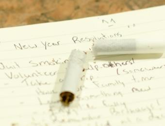 禁煙治療の費用